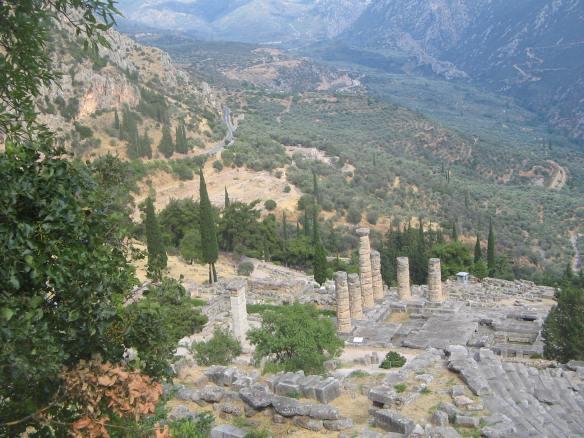 SICILY TRAPANI AGRIGENTO SYRACUSE 307