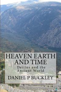 Heaven_Earth_and_Tim_Cover_for_Kindle (1)