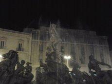crete 2012 1642