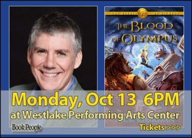 Rick-Riordan-2014-Event-Web-Graphic