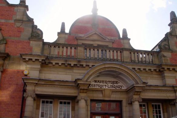 Wavertree Library01