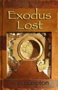 Available via Amazon- Kindle and leading bookstores. S.C. Compton takes you on a voyage of discovery covering ancient cultures around the world. Well researched and penned with great style and craft making it a pleasure to read from cover to cover.