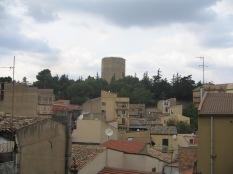 SICILY TRAPANI AGRIGENTO SYRACUSE 873