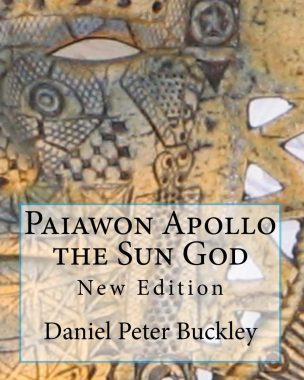 cropped-paiawon_apollo_the_s_cover_for_kindle-4.jpg