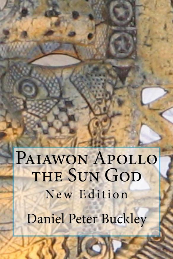 Paiawon_Apollo_the_S_Cover_for_Kindle (4)