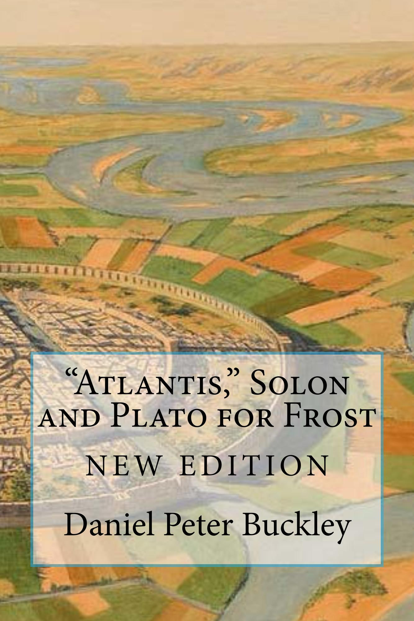 Atlantis solon and plato for frostgoodreads book winners atlantis solon and plato for frostgoodreads book winners thehistorywriter malvernweather Images