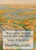 cropped-atlantis_solon_an_cover_for_kindle.jpg