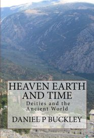 cropped-heaven_earth_and_tim_cover_for_kindle.jpg