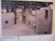 SICILY AND CRETE VIDEO AND PHOTOS PLUS YORK PRESTON 001