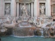 SICILY AND CRETE VIDEO AND PHOTOS PLUS YORK PRESTON 459