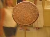SICILY AND CRETE VIDEO AND PHOTOS PLUS YORK PRESTON 565