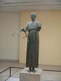 SICILY TRAPANI AGRIGENTO SYRACUSE 253