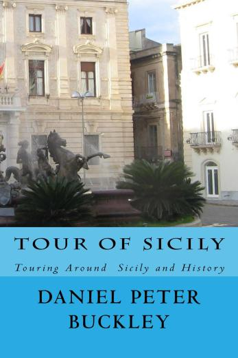 Tour_Of_Sicily_Cover_for_Kindle