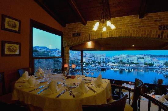migomis-piano-restaurant1-1