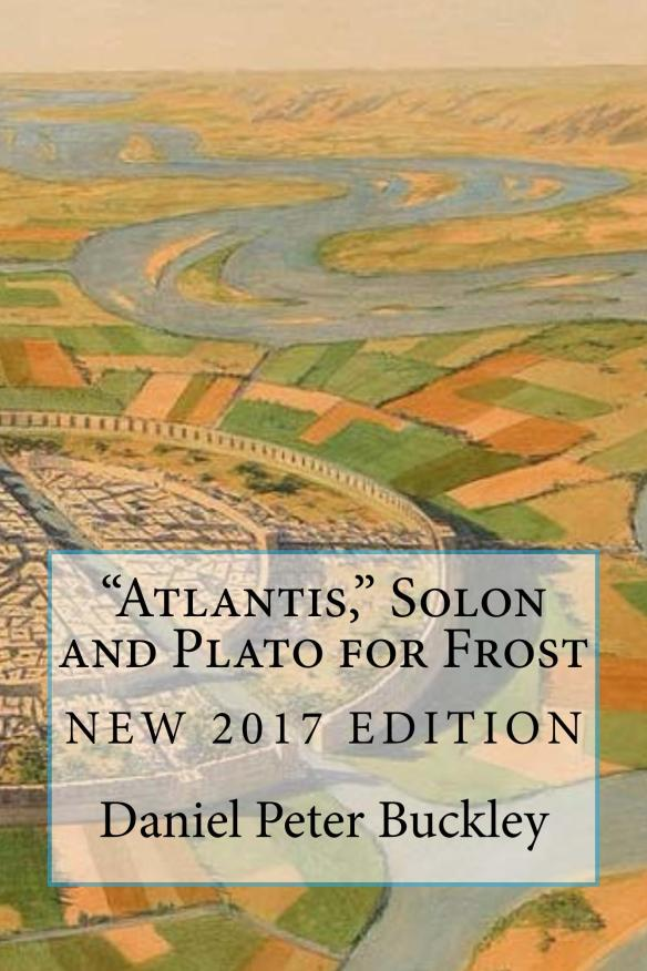Atlantis_Solon_an_Cover_for_Kindle (1)