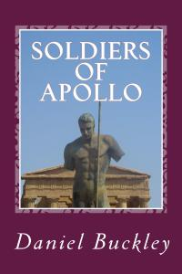 soldiers_of__apollo_cover_for_kindle